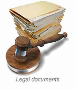 legal documents in a business sale With legal document preparation business for sale