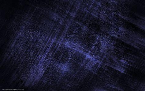 Download wallpaper attrition, pattern, black background