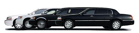 Limo Companies Near Me by Limousine Services Near Me Limousine Companies Near Me