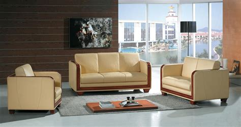 sofa trendy contemporary living room chairs furniture