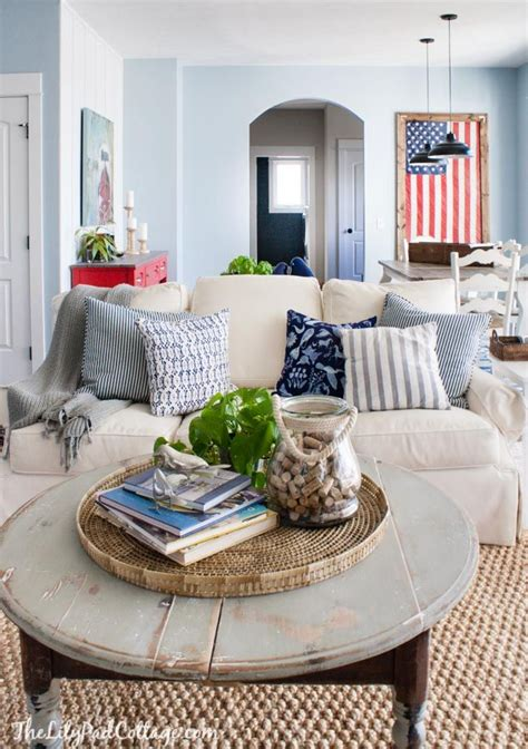 Decorating Ideas For River House by Best 25 Lake Decor Ideas On Lake House