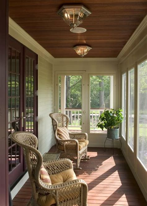 best 25 small screened porch ideas on small sunroom small porches and small porch