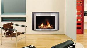 fireplace hot picture of modern living room decoration With enchanting modern gas fireplace for a living room