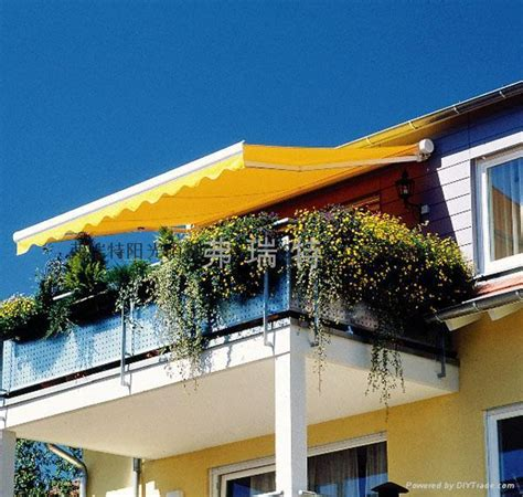 retractable awnings patio covers awning window awnings