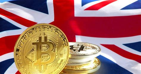 Buying, selling and exchanging bitcoin trading takes place every day all across australia. To deal with bitcoin money making malayalam, best ...