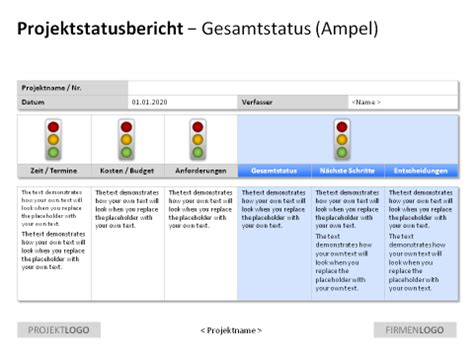 template  dashboard  project management