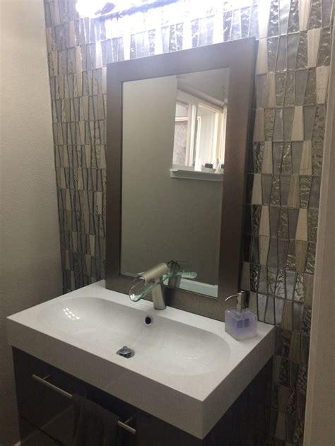 17 best images about emser tile bathrooms on