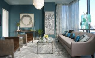 blue livingroom blue living room design kitchen layout and decor ideas