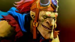 dota 2 batrider strategywiki the video game walkthrough and strategy guide wiki