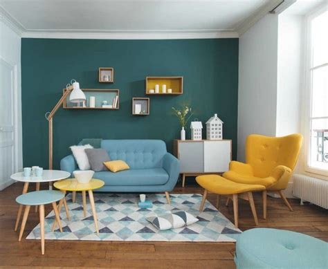 small living room ideas on a budget small living room ideas on a budget gray wall color