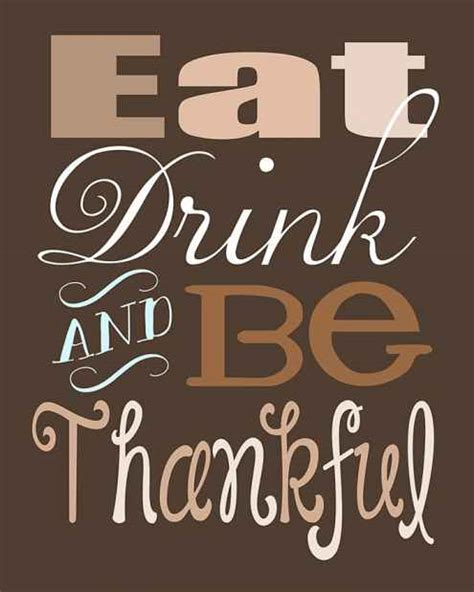 inspirational thanksgiving quotes  happy images