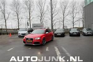 Audi Rs3 8p Bremsscheiben : audi rs3 8p foto 39 s 164675 ~ Jslefanu.com Haus und Dekorationen