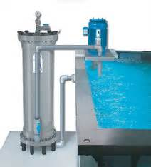 tank  tank filtration systems filter pump