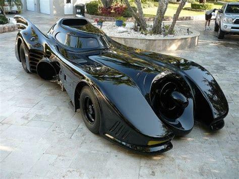 batman real car what real life car engine would batman use quora