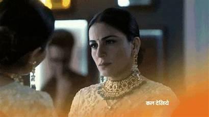 Kundali Bhagya Preeta Zee5 Mahira She Spoiler