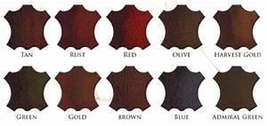 Pflege Für Ledermöbel : farben material und pflege von chesterfield produkten ~ Markanthonyermac.com Haus und Dekorationen