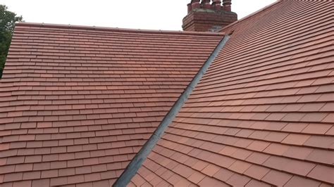 Boral Roof Tiles Newcastle by Ingenious O Hagin Roof Tile Vents For Roof Vent