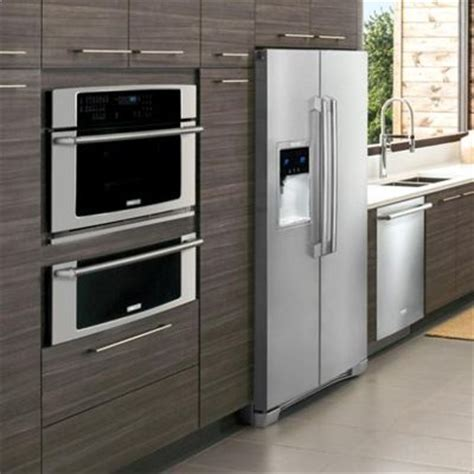 images  flush wall appliances  pinterest stove overlays  ovens