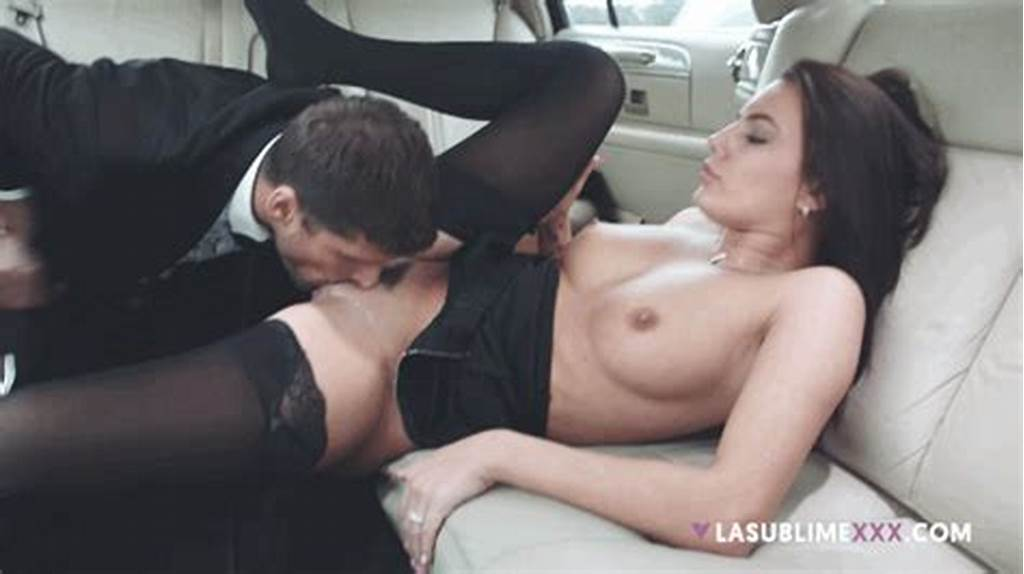 #Clit #Having #For #Tattooed #Hawaiian #Newbie