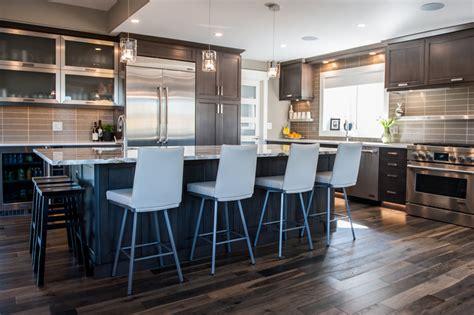 kitchen kraft cabinets edmonton taraba home review