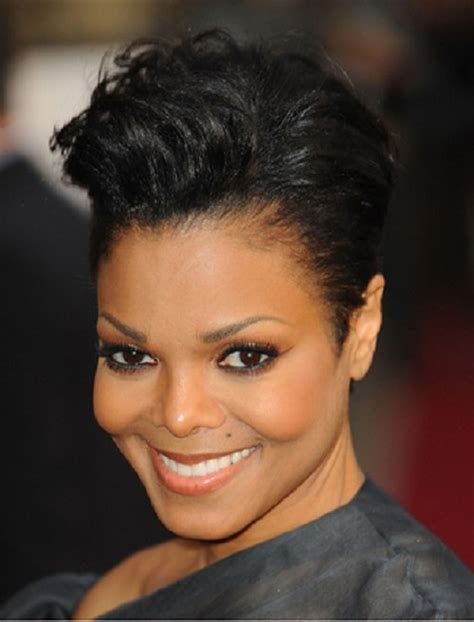 Pixie Black Hairstyles by American Hairstyles Trends And Ideas Pixie