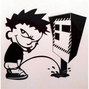 Anti Radar Voiture : stickers autocollants adh sifs motif anti radar achat vente d coration v hicule stickers ~ Farleysfitness.com Idées de Décoration