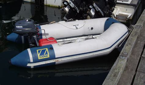 Inflatable Boat Repairs Cape Town by Inflatable Dinghies Are Low Cost And Lighter Duty But