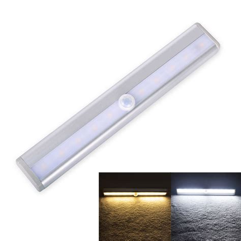 popular magnetic induction light bulb buy cheap magnetic