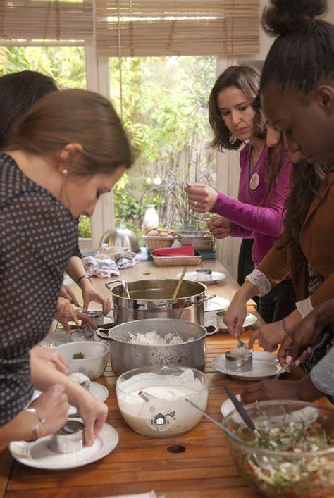 evjf cours de cuisine chez guestcooking guestcooking