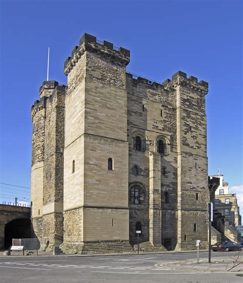 castle newcastle wikipedia