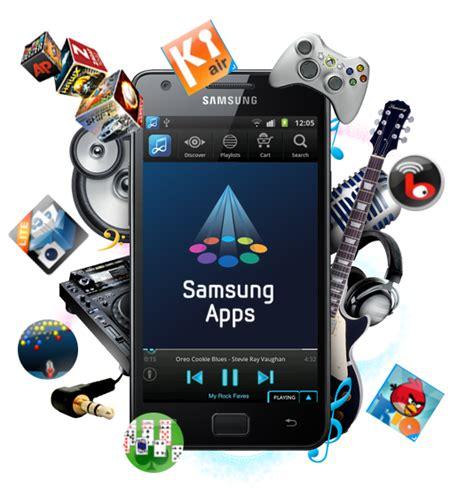 Samsung Mobile Applications by Top 10 Les Meilleures Applications Samsung Gratuites