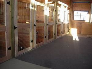 google image result for http wwwunclehowardscom With dog barn kennels