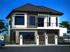 1 story house floor plans house design cm builders