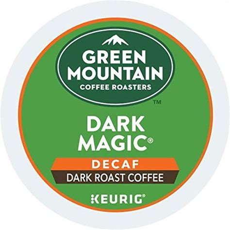 Jump to main content jump to main navigation. Best Decaf K Cups — All Flavor, No Caffeine