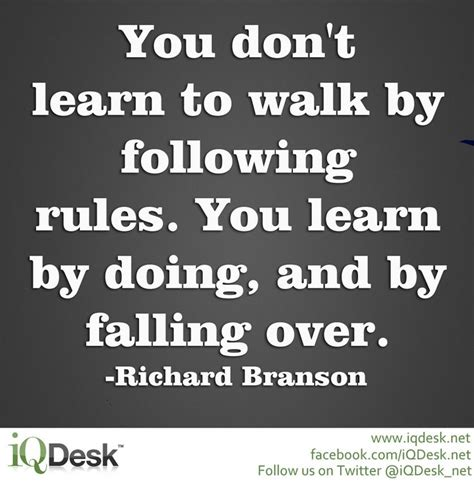 follow the quotes not following rules quotes quotesgram