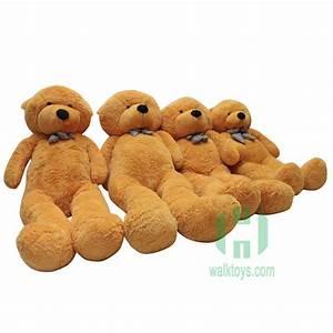 200 Cm Teddy : online buy wholesale 200cm stuffed teddy bear from china 200cm stuffed teddy bear wholesalers ~ Frokenaadalensverden.com Haus und Dekorationen