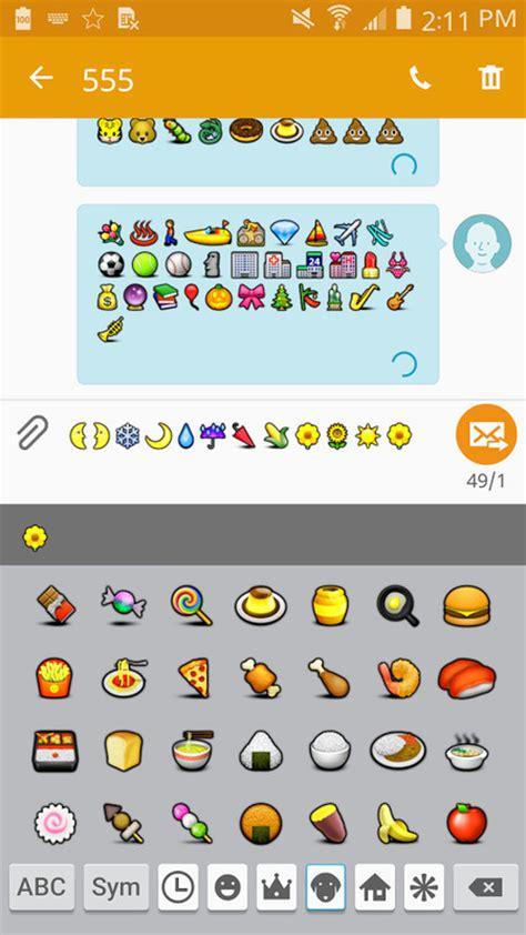 emoji font for flipfont 1 apk free android app