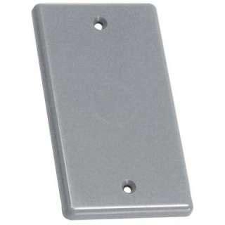 carlon floor box blank brass electrical floor box cover plate walker dual