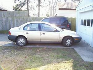 1998 Saturn Starter Location Submited Images Pic 2 Fly