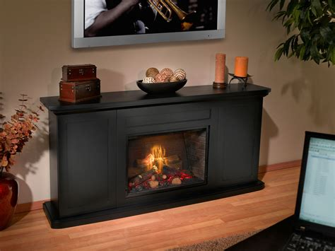 Fireplaces. Interesting Gas Fireplace Dealers