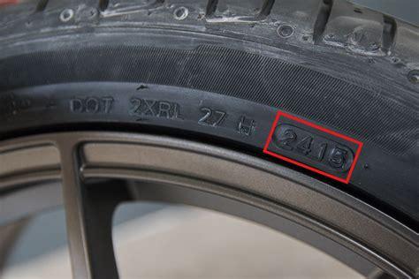 Winterreifen Kennzeichnung by Reifenkennzeichnung Einfach Erkl 228 Rt Felgenshop De