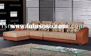 new look sofa new style sofa new style sofa manufacturers in lulusoso page 1