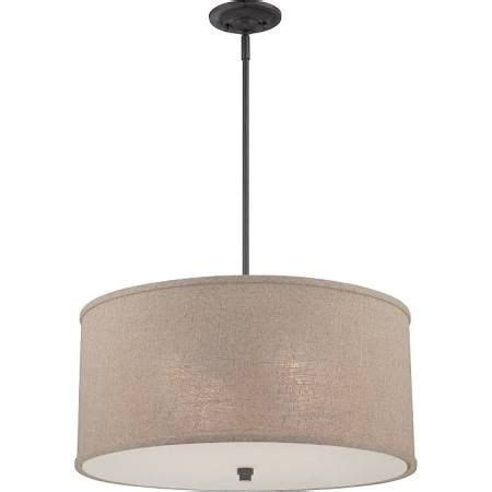 large drum shade chandelier large drum shade chandelier search