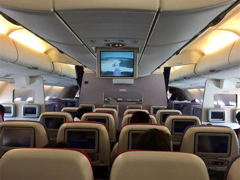 siege dans un avion tous mes conseils pour supporter un voyage en
