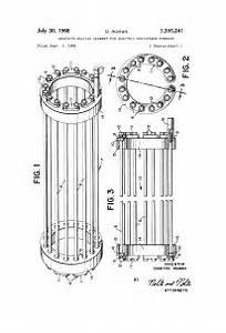 Patent Us3395241