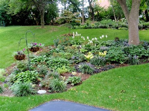 landscaping trees ideas landscaping landscape ideas around trees