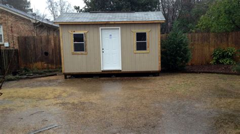 The Shed Maryville Address by High Quality Wooden Storage Sheds Cleveland Maryville