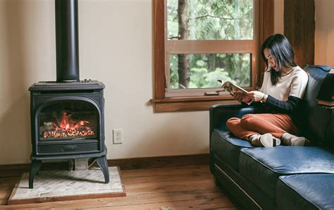 pellet stove safety travelers insurance
