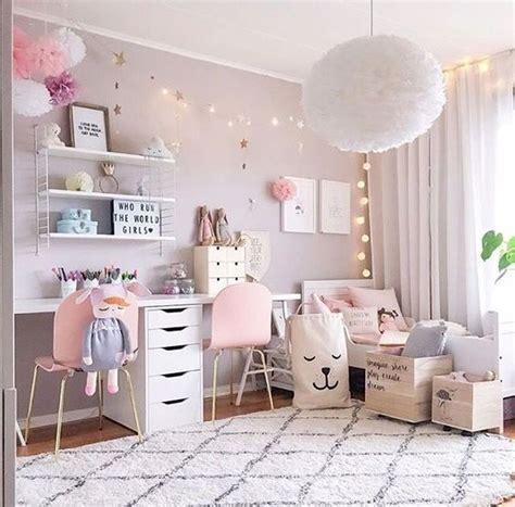 inspiring diy room decor ideas  teens girls homyfeed