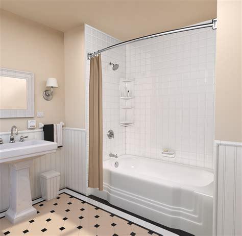 bath fitter homestars